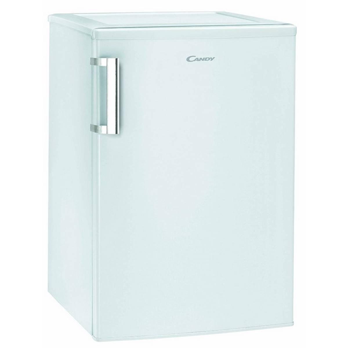 Congelateur armoire candy cctus542wh - Congelateur armoire candy ...