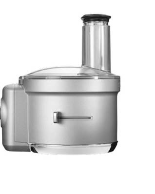 ACCESS ROBOTPAT KITCHENAID 5KSM2FPA