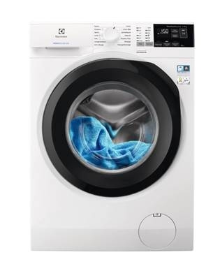 LAVE LINGE FRONTAL ELECTROLUX EW6F4943SP