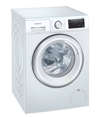 LAVE LINGE FRONTAL SIEMENS WM14UPH9FF
