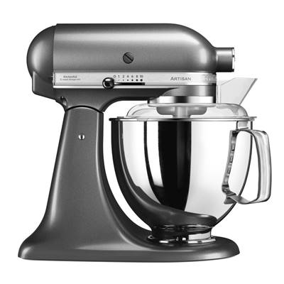ROBOT ARTISAN KITCHENAID 5KSM175PSEMS