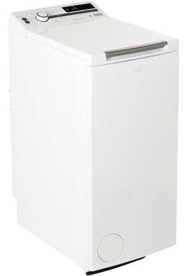 LAVE LINGE TOP WHIRLPOOL TDLR65330