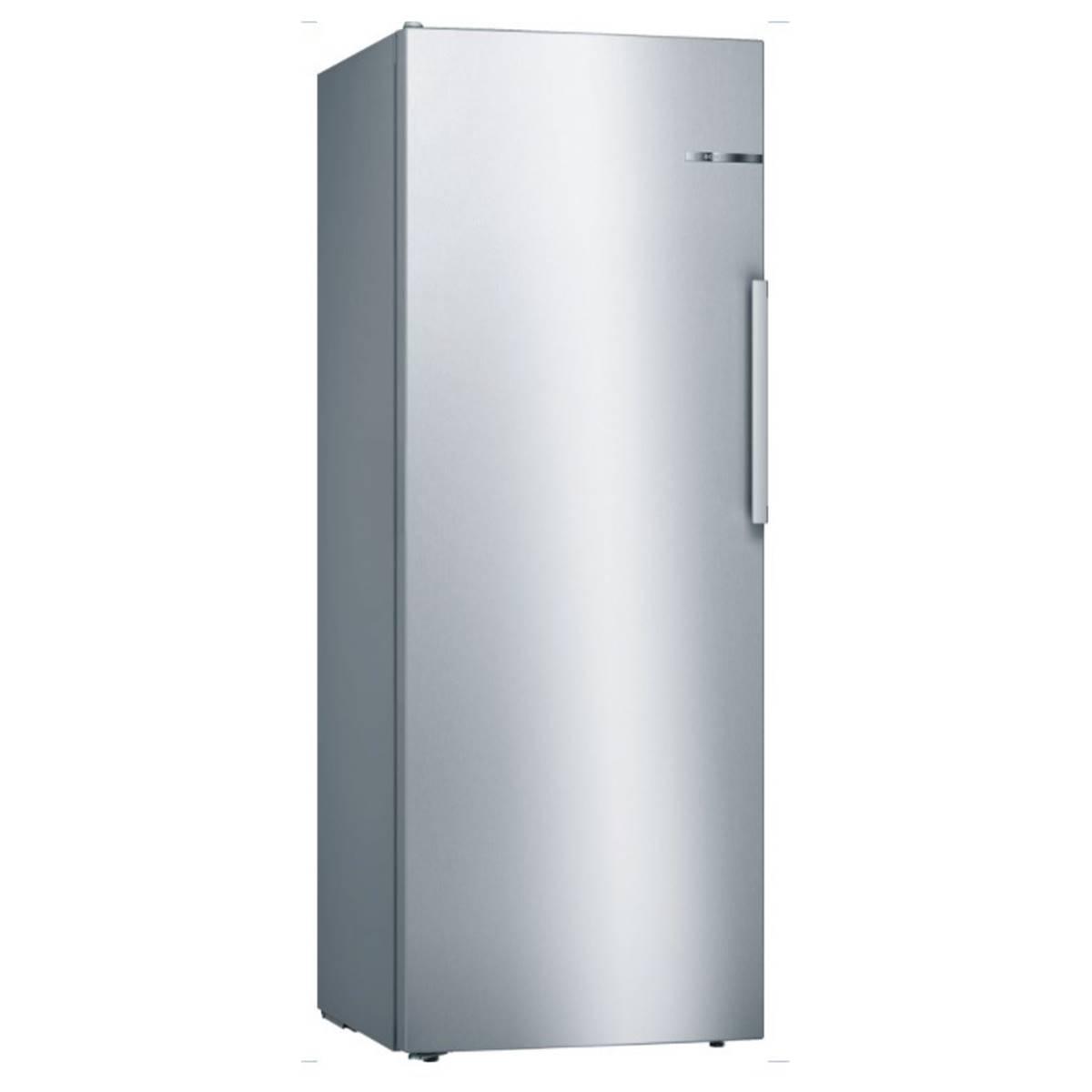 refrigerateur 1 porte bosch ksv29vl3p. Black Bedroom Furniture Sets. Home Design Ideas