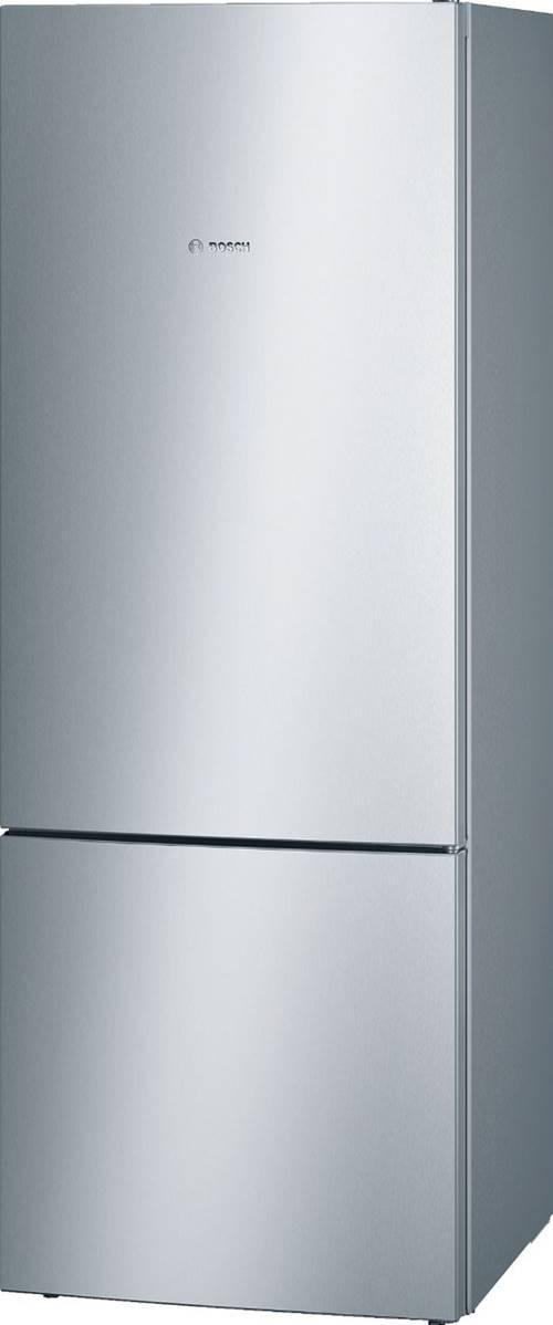 refrigerateur combine bosch kgv58vl31s. Black Bedroom Furniture Sets. Home Design Ideas