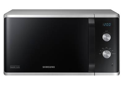 MICRO ONDES SOLO SAMSUNG MS23K3614AS
