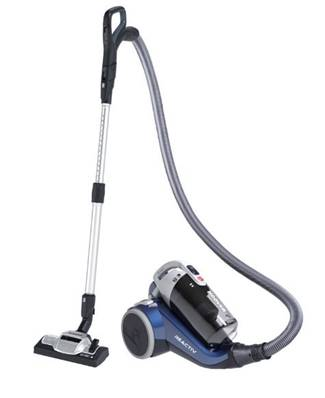 ASPI SANS SAC HOOVER RC69PET