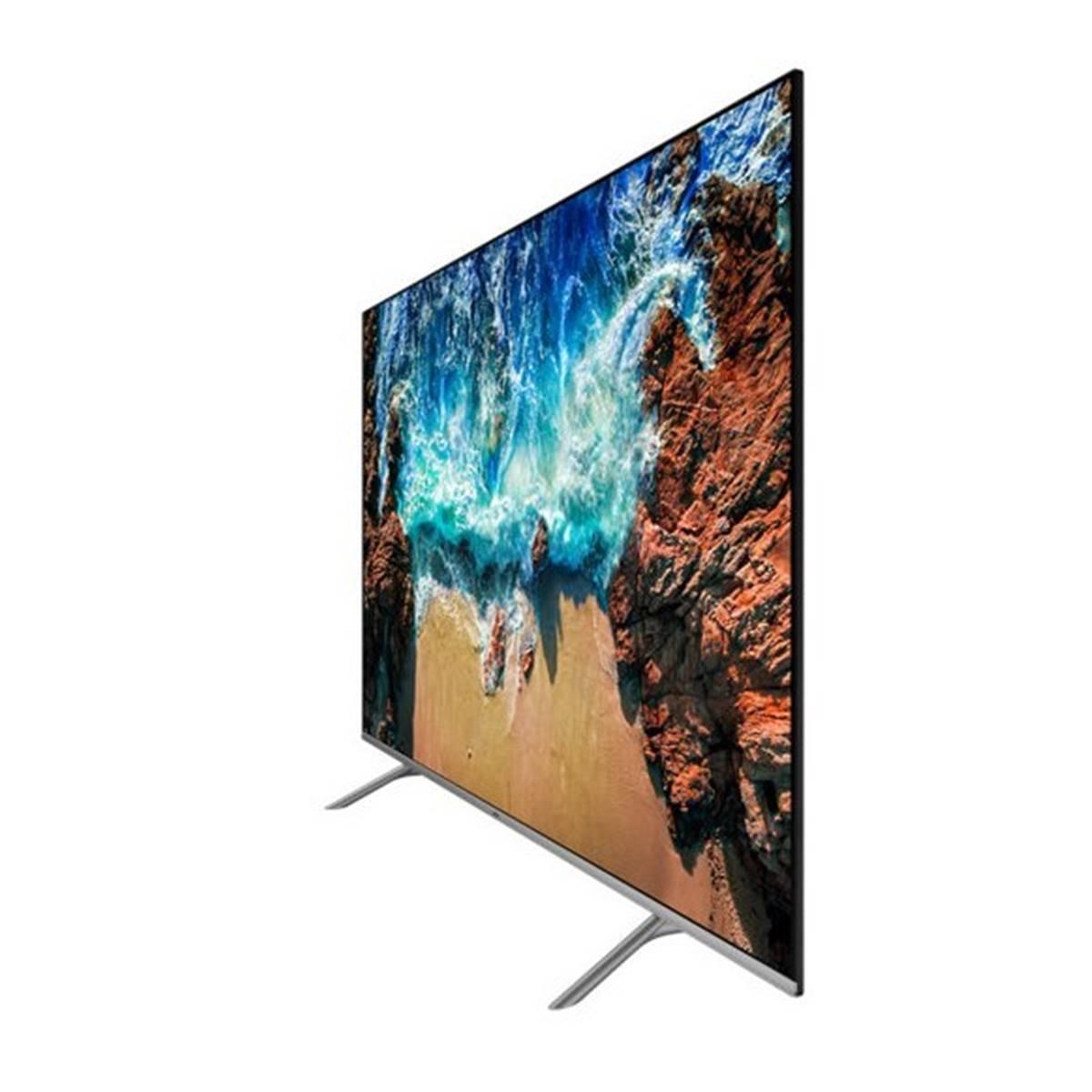 Ecran Tv Samsung Ue82nu8005txxc