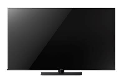 ECRAN TV PANASONIC TX55FX740E