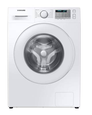 LAVE LINGE FRONTAL SAMSUNG WW80TA046TH