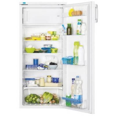 REFRIGERATEUR 1 PORTE FAURE FRA22700WE