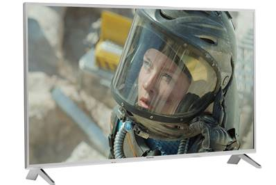 ECRAN TV PANASONIC TX49FX613E