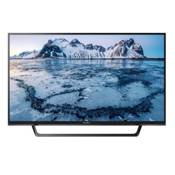 ECRAN TV SONY KDL32RE400BAEP