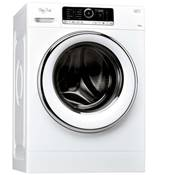 LAVE LINGE FRONTAL WHIRLPOOL FSCR10427